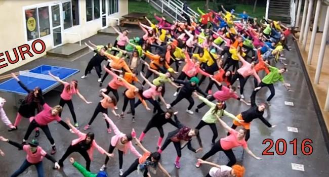 formation-millau-flashmob-fevrier2016-650x350