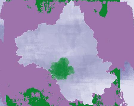 reseauRequistanais