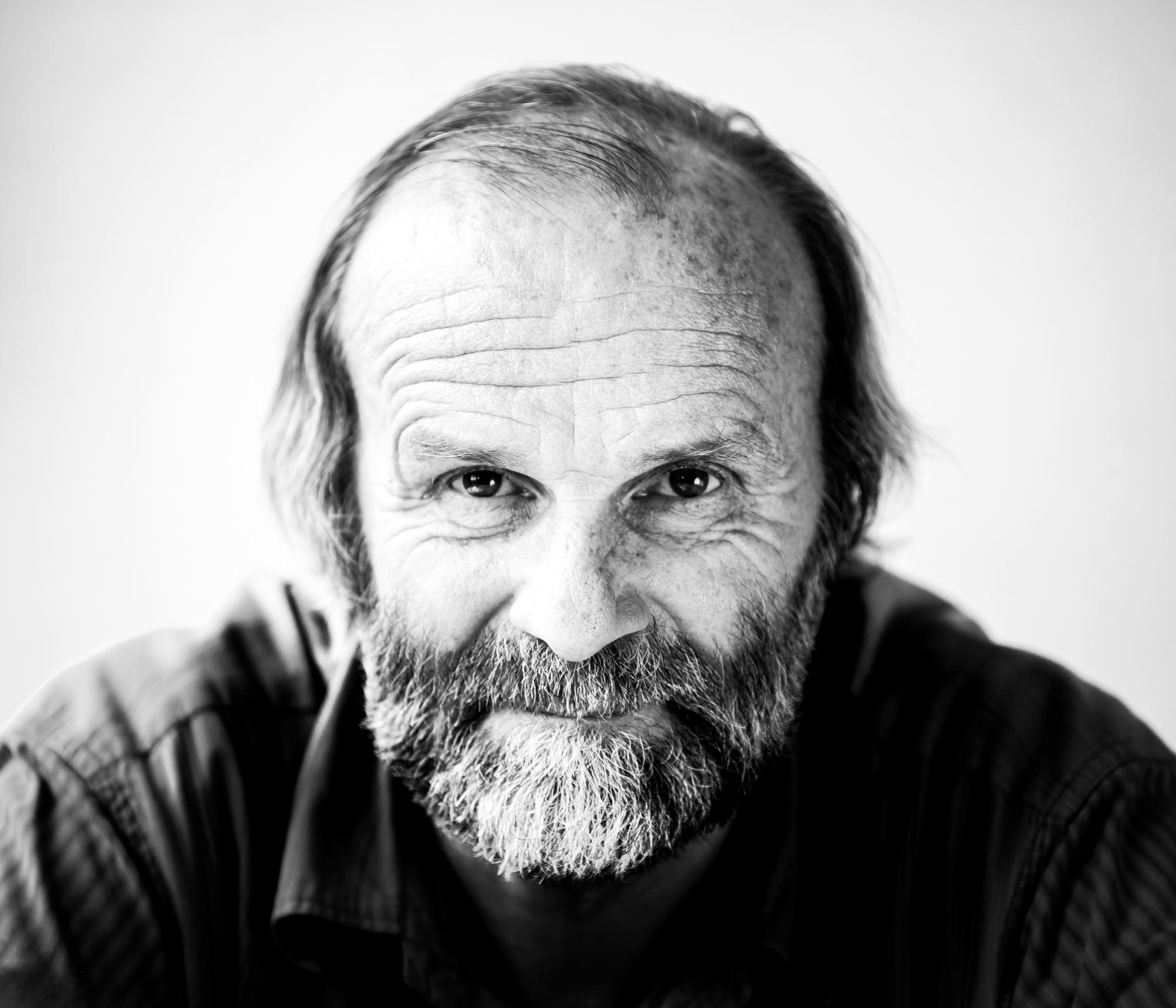 Jean-Marie Petitclerc