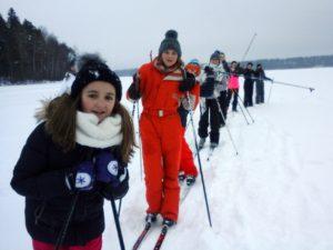 2018-02 ski de fond 1