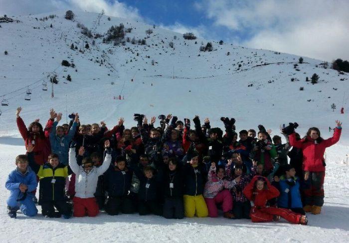 ski 2018 bis