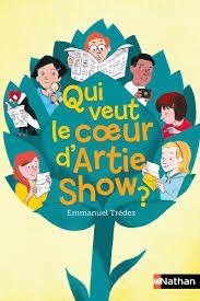 Artie Show