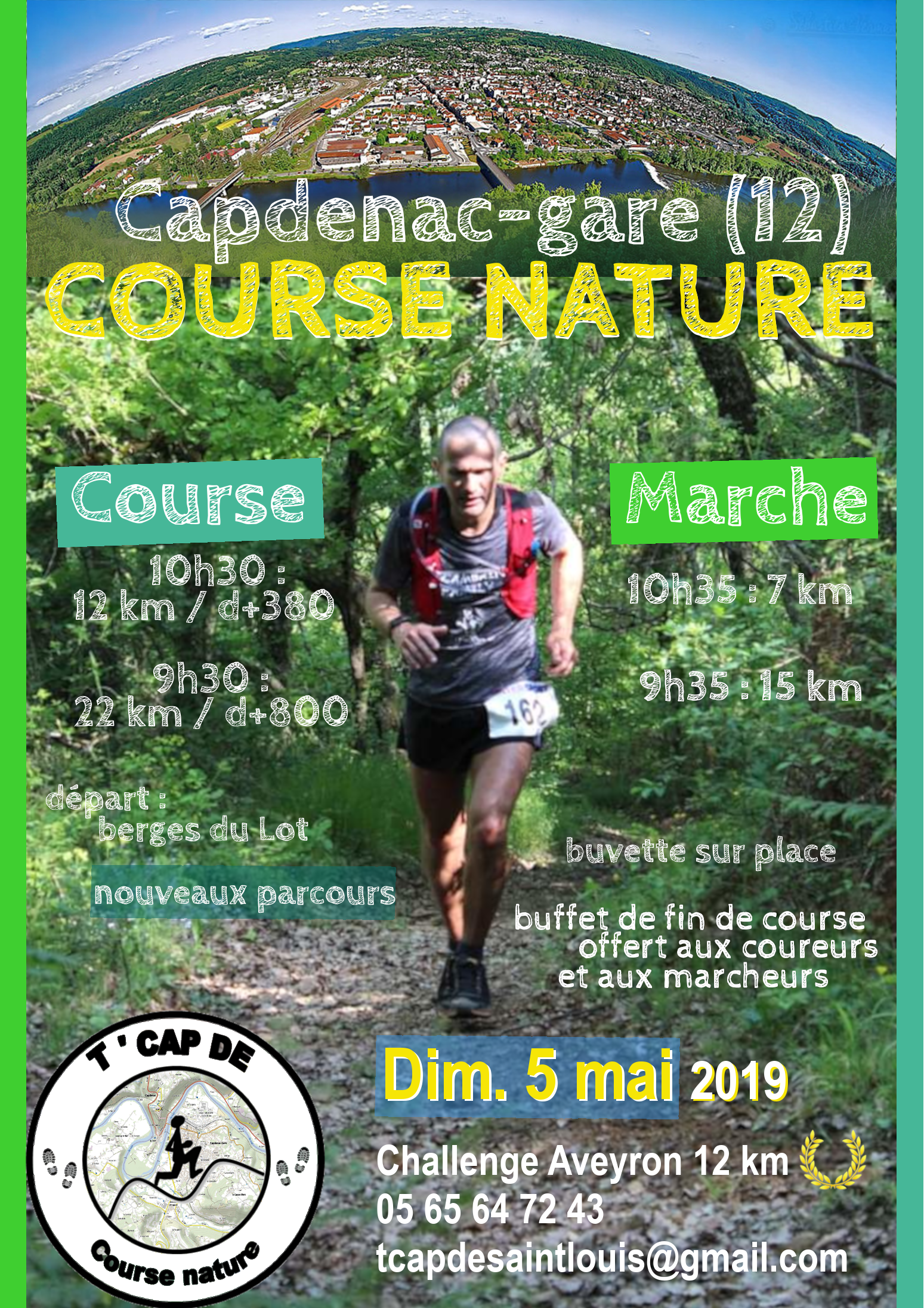 Tract TCAPDE 2019 définitif