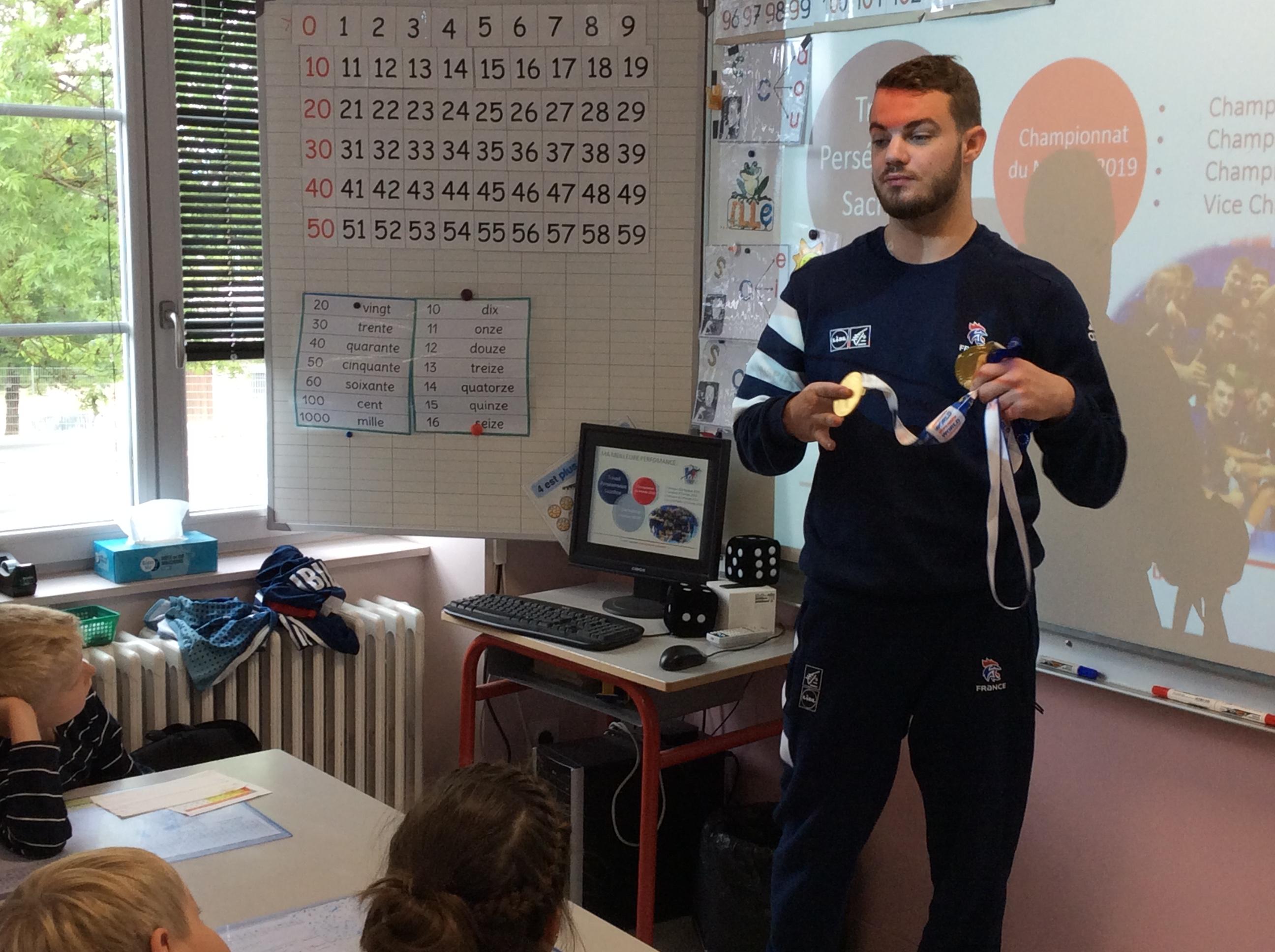 Ceignac Handballeur1