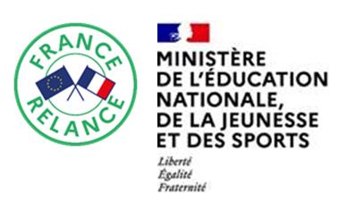 logo-menjs-et-france-relance-73938