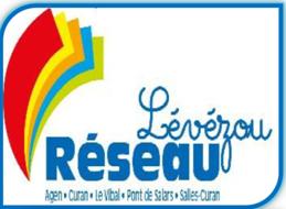 Logo redim pour site DDEC